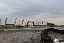 RD5 Transport Projekt - Panenský Týnec PRO