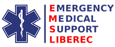 Emergency Medical Support Liberec