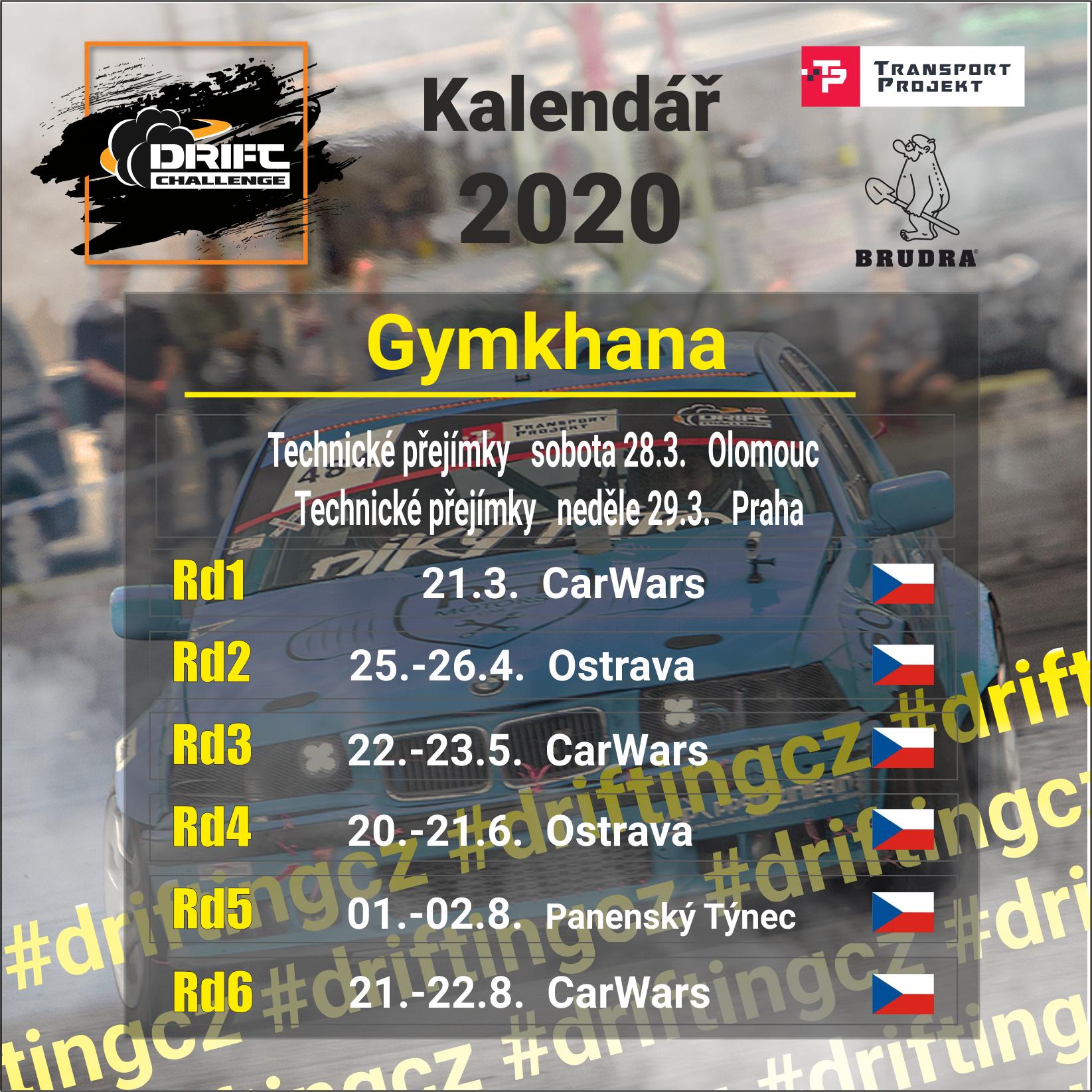samostatný Gymkhana komplet.png (2.77 MB)